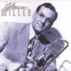 Recognizing Glenn Miller as our choice for top popular music artist of the first half of the 20th Century.